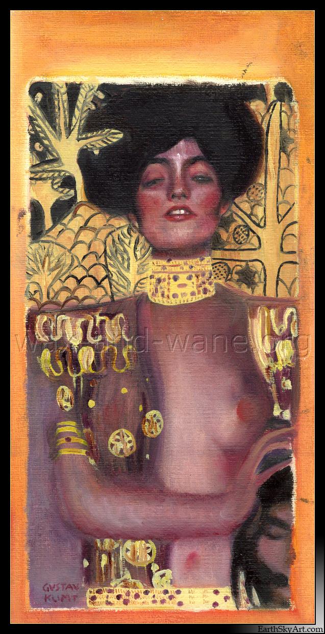Judith De Klimt Photos - Joshkrajcik.us - joshkrajcik.us
